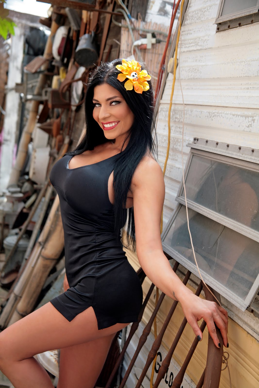 Shelly Martinez nudes (43 pics), pics Selfie, YouTube, cameltoe 2015