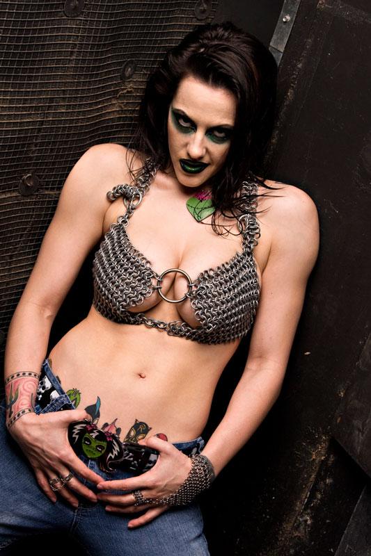 Shannon Spruill Daffney Topless Pics Nude Hq Porn Galery